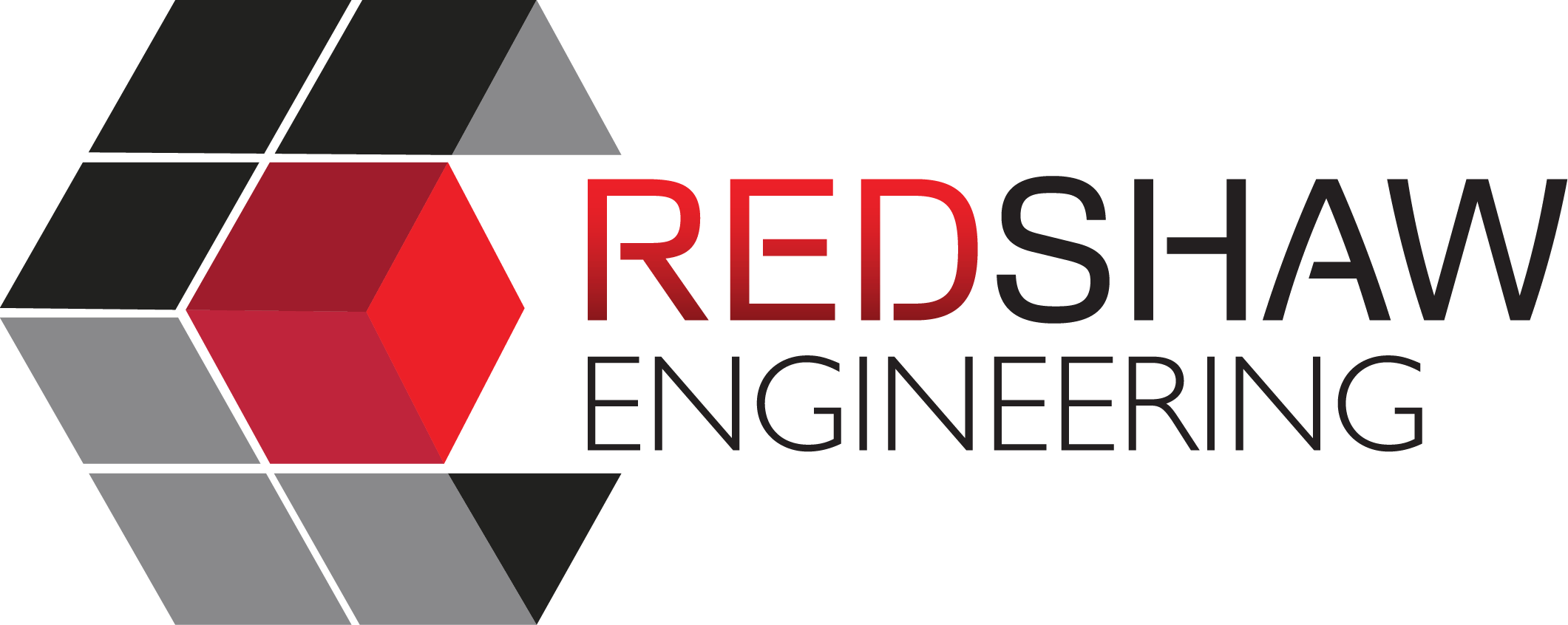 Redshaw Engineering