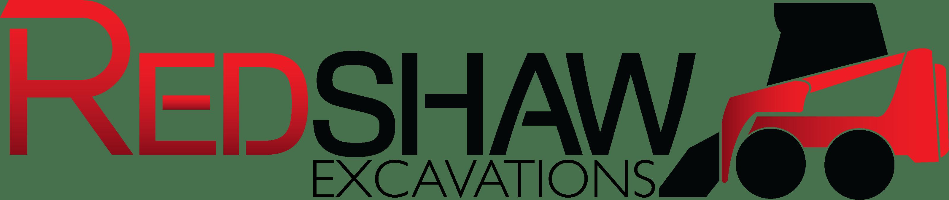 Redshaw Excavations