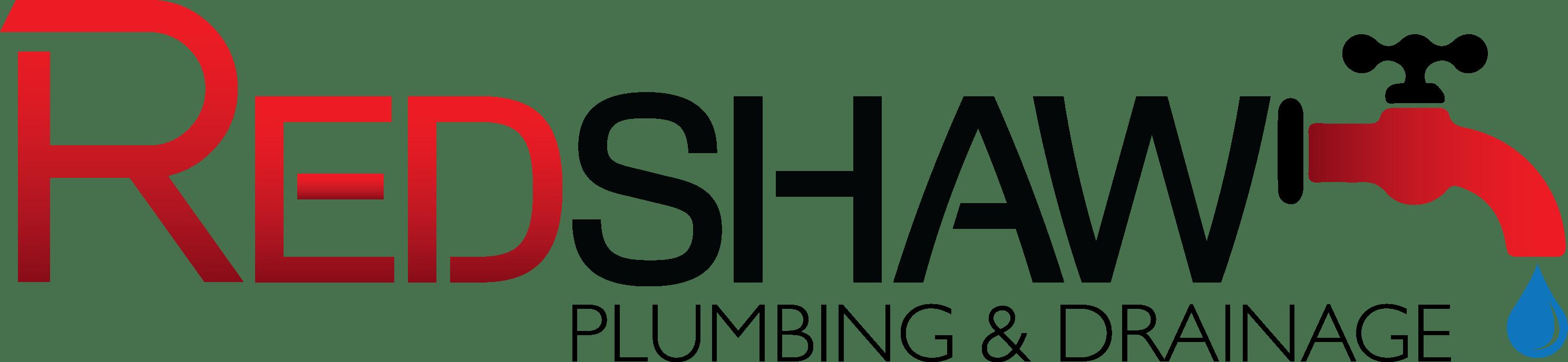 Redshaw Plumbing & Drainage