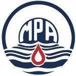 Master Plumbers Association Queensland (MPAQ)