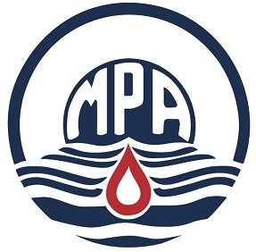 Master Plumbers Association Queensland (MPAQ)
