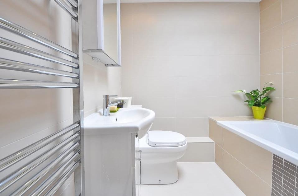 Toilet Plumbing Service in Gatton Area