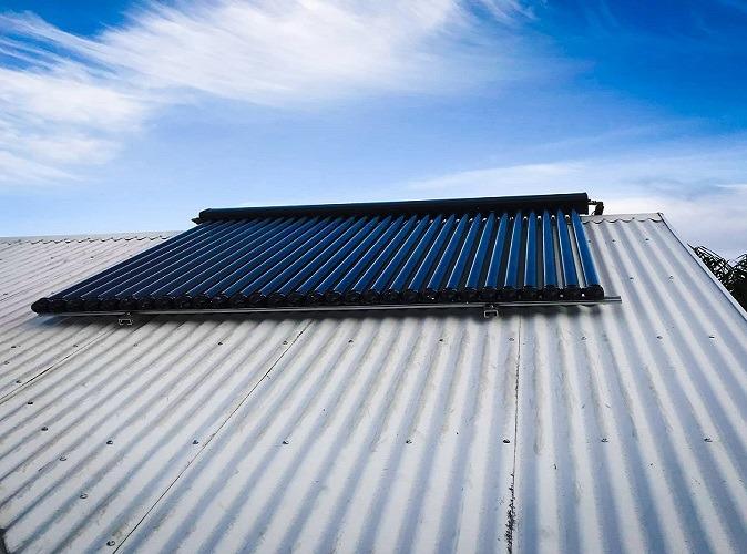 solar hot water toowoomba