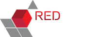 Redshaw Constructions Logo_Rev2_White