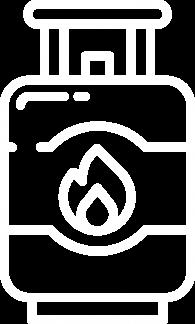 gas-services
